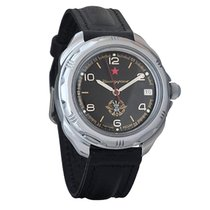 Vostok new