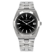 Vacheron Constantin Steel 41mm Automatic 4500V/110A-B483 new United States of America, New York, NY