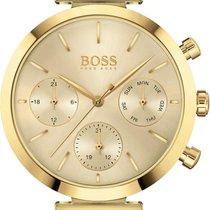 Hugo Boss Stahl 1502532 neu Deutschland, Gotha