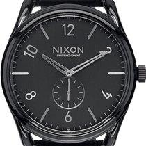 Nixon Acero C45 nuevo