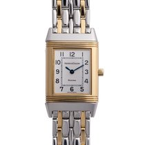Jaeger-LeCoultre 19.5mm Quartz pre-owned Watch only