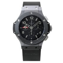 Hublot Big Bang 44 mm 301.AM.130.RX.YCM07 Very good Tantalum 44mm Automatic