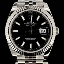 Rolex Datejust II 126334 2020 new