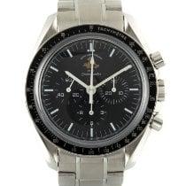 Omega Speedmaster Professional Moonwatch 311.30.42.30.01.001 Sehr gut Stahl 42mm Handaufzug Deutschland, Karlsruhe