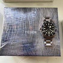 Tudor Pelagos 25610TNL Very good Titanium 42mm Automatic United Kingdom, SK2 5QU