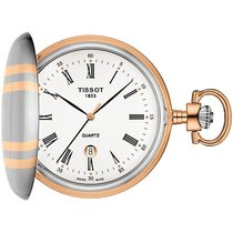 Tissot T8624102901300 new