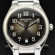 Patek Philippe Reloj de dama Twenty~4 36mm Automático nuevo Reloj con estuche y documentos originales 2020
