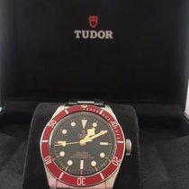 Tudor Acero 41mm Automático 79230R-0003 usados
