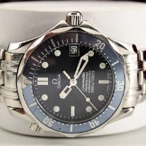 Omega Seamaster 168.1622 Very good Steel 36mm Automatic