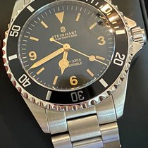 Steinhart new Automatic