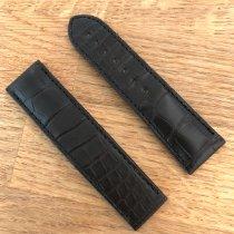 Omega Parts/Accessories new Crocodile skin Brown De Ville
