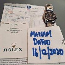 Rolex Datejust Turn-O-Graph Steel 36mm Black No numerals United Kingdom, HA3 6DY