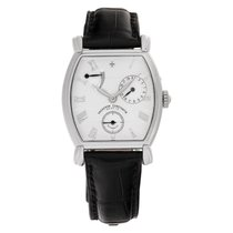 Vacheron Constantin 47240 White gold 33mm pre-owned United States of America, Florida, Surfside