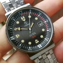 Yema 37mm Automatic pre-owned