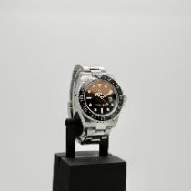 Rolex GMT-Master II 116710LN Very good Steel 40mm Automatic