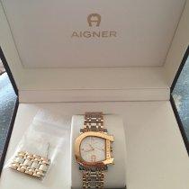 Aigner Automatik A 31656990902OG gebraucht Deutschland, Thedinghausen