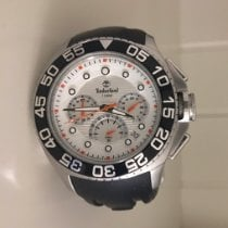 Timberland Watches 44mm Quartz QT512.92.01 pre-owned