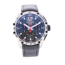 Chopard Superfast occasion