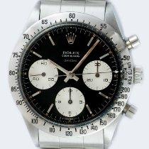 Rolex 6239 Acier 1966 Daytona 37mm occasion