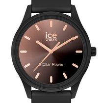 Ice Watch Plastic Quartz 36mm new