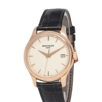 Patek Philippe Rose gold 39mm Automatic 5227R-001 new United States of America, New York, Hartsdale