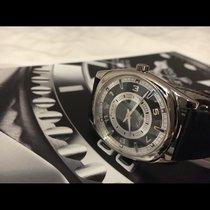 Rolex Cellini Danaos White gold 38mm White No numerals United Kingdom, Bishop stortford