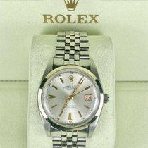 Rolex Datejust Fair Steel Automatic United States of America, California, Pleasanton
