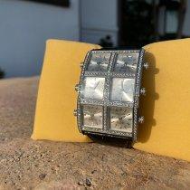 Ice Watch Quartz Pat. No. D509 149 S new United States of America, California, LA CANADA FLINTRIDGE