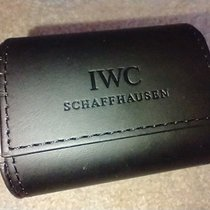 IWC Parts/Accessories Men's watch/Unisex pre-owned
