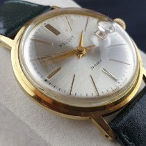 Poljot Automatic pre-owned