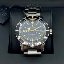 Steinhart new Automatic 42mm
