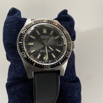Seiko Marinemaster 40mm United States of America, New Jersey, kinnelon