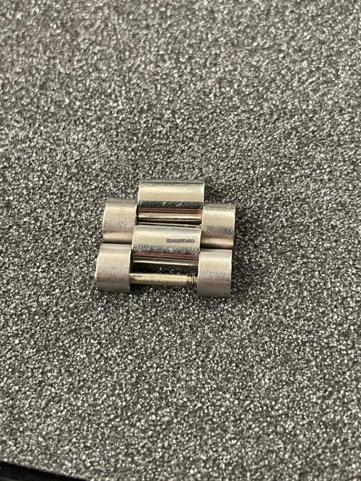 Rolex 1803 1802 18xx folosit