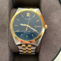 Citizen pre-owned Automatic