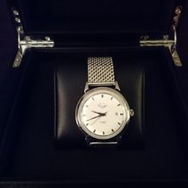 Prim Steel 40mm Automatic 138-16986 pre-owned