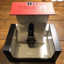 Tissot Acier 40mm Remontage automatique T0194301605101 occasion France, CHAMBRAY LES TOURS