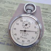 6560 Очень хорошее Сталь 50mm Механические Россия, Минусинск
