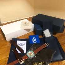 Squale Steel 39mm Automatic 70-75 new United States of America, New York, Bronx