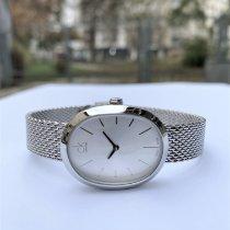 ck Calvin Klein Women's watch 24mm Quartz new Watch with original box and original papers 2018
