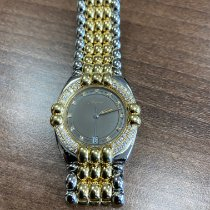 Chopard Gstaad 32mm