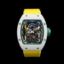 Richard Mille RM 038
