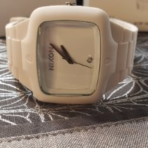 Nixon 44mm Quartz pre-owned United States of America, Tennesse, Knoxville