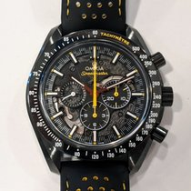Omega Speedmaster Professional Moonwatch 44.25mm United States of America, Colorado, Broomfield