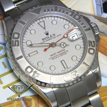 Rolex Yacht-Master 168622 Very good Steel 35mm Automatic United States of America, Florida, Boca Raton