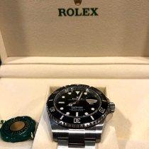 Rolex 126610LN Acero 2020 Submariner Date 41mm nuevo España, getxo