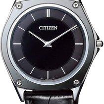 Citizen Titanium AR5044-03E new