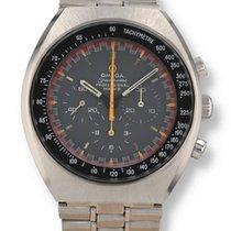 Omega 145.014 Acero 1969 Speedmaster Mark II 41mm