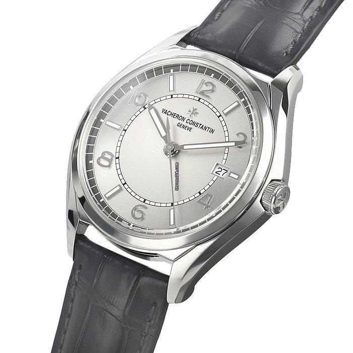 Vacheron Constantin Fiftysix 4600E/000A-B442 2021 new