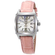 Ball Women's watch Conductor 28mm Automatic new Watch with original box and original papers 2020