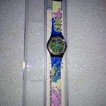 Swatch Gb 137 new